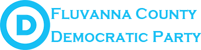 Fluvanna County Democratic Committee