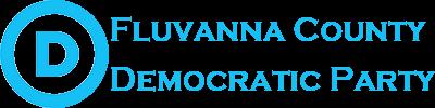Fluvanna County Democratic Committee